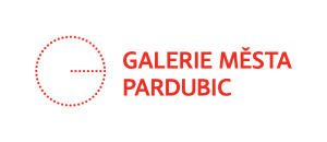 logotyp-gmp tecka