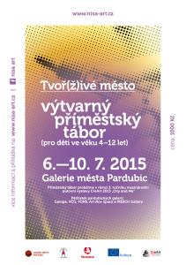 letak_nisa-art_galerie-mesta-pardubic_148x210mmm_RGB