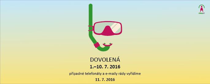promo_dovolena_fina_webl_2016