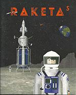 raketa_05