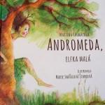 big_andromeda-elfka-mala-u8N-356527