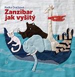 zanzibar_jak_vysity
